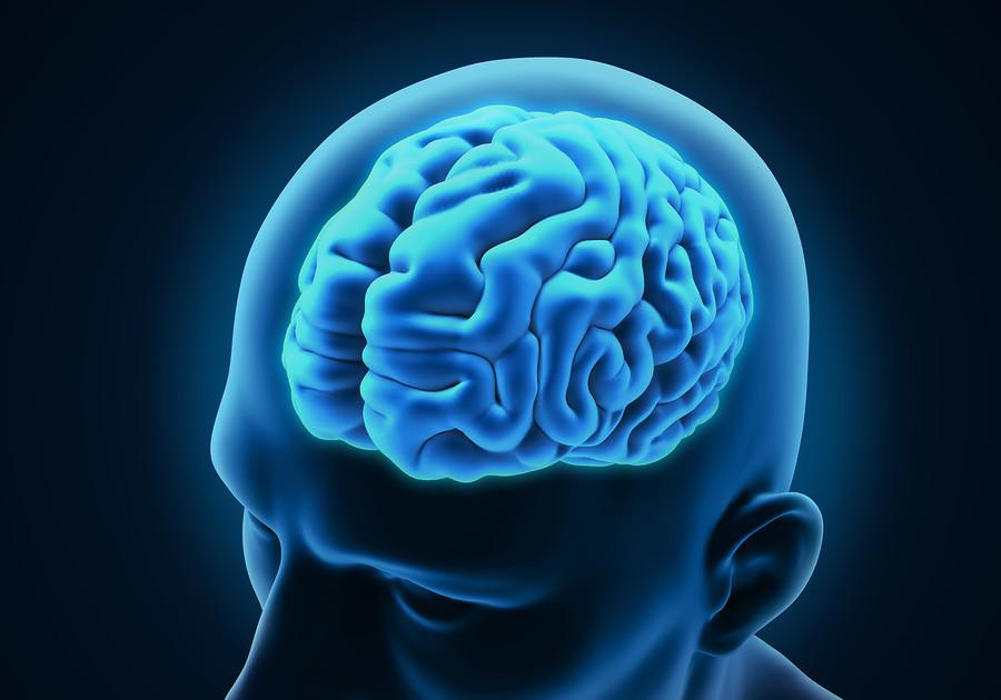 Cleveland Traumatic Brain Injury Lawyer