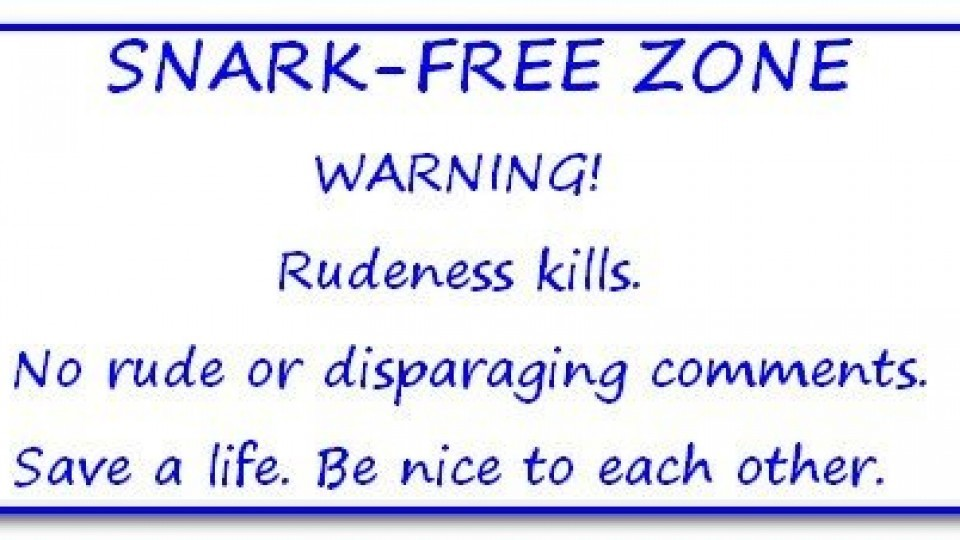 Eisen_-_shark_free_zone_pic